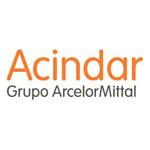 Acindar Grupo Arcelor Mittal