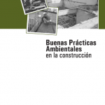 Manual BPA en la Construccion