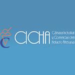CICHA