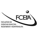 FCEIA
