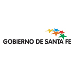 Provincia de Santa Fé