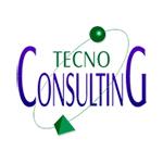 TECNOCONSULTING