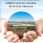 Manual de Buenas Prácticas Ambientales en Control de Plagas Urbanas