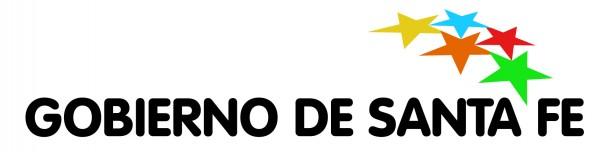 Seguro Ambiental – Decreto Nº 0277/14 Prorroga