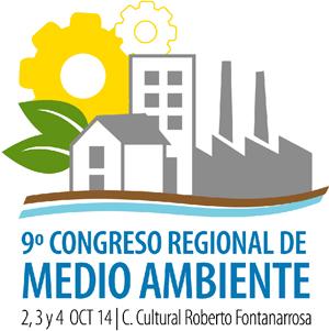 Lanzamiento 9º Congreso Regional del Medio Ambiente