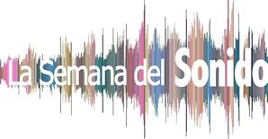 Semana del Sonido – Rosario 2014