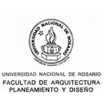 FAPyD | Facultad de Arquitectura, Planeamiento y Diseño | U.N.R.