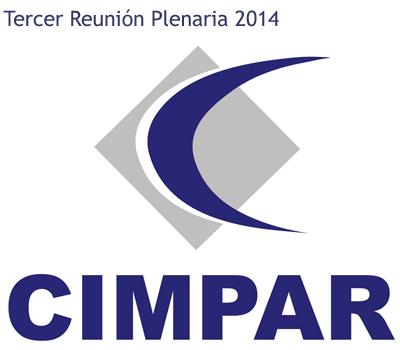 Primer Reunión Plenaria 2015 – Firma Almerix