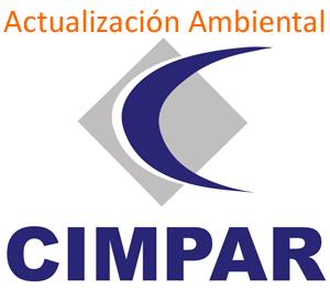 Charla Técnica sobre el Decreto Provincial Nº 2151/14