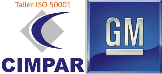 Taller de ISO 50001: Eficiencia Energética