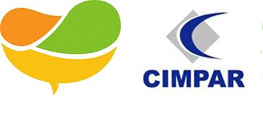 CIMPAR en el V Foro Latinoamericano de Desarrollo Sostenible