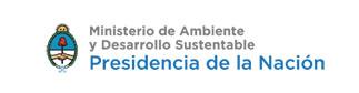 Reunión con el Ministerio de Ambiente y Desarrollo Sustentable de la Nación