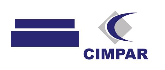 Ciclo 2016 2do Desayuno CIMPAR