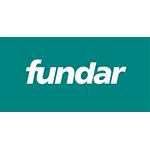 FUNDAR