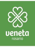 Veneta Rosario