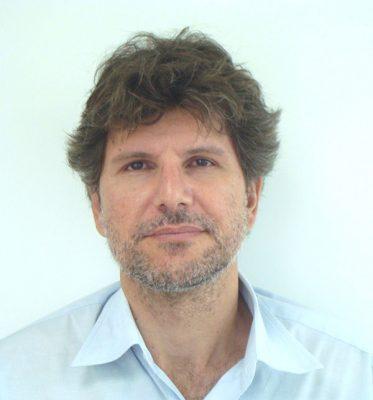 Especialista brasileño en Gestión de Riesgos Tecnológicos diserta en el Congreso de Medio Ambiente