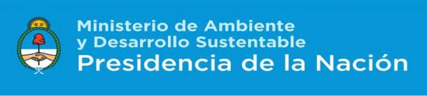 Proyecto de Articulación Público Privada del Ministerio de Ambiente y Desarrollo Sustentable de la Nación