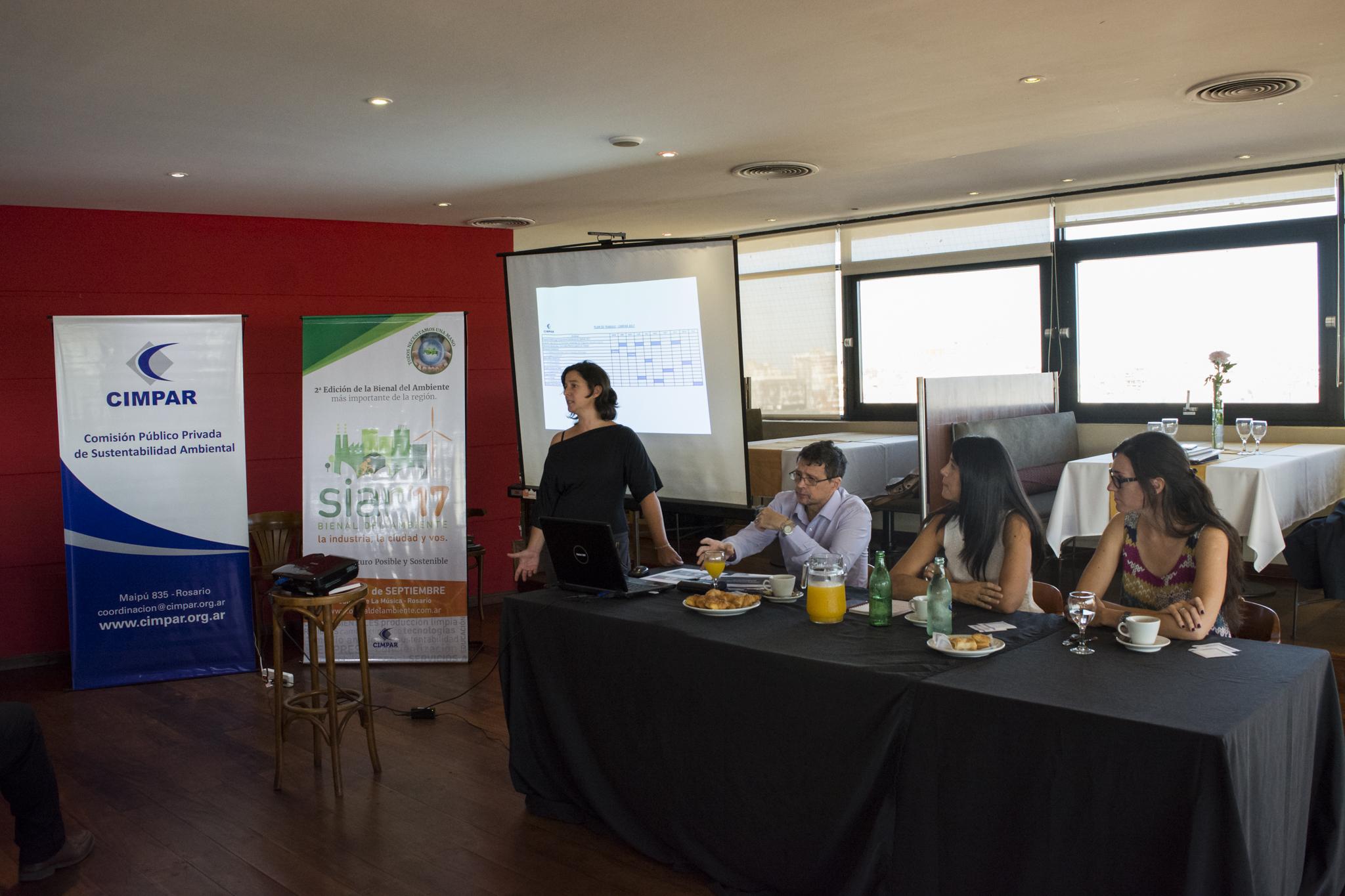 primer-encuentro-cimpar-2017_33563825172_o