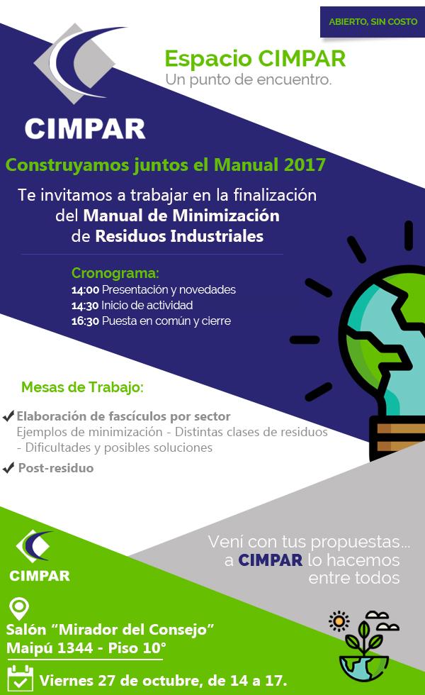 ESPACIO-CIMPAR_MANUAL