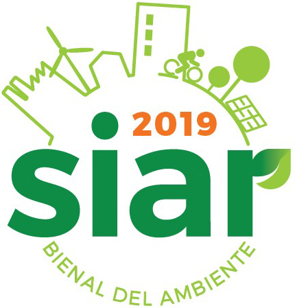 SIAR 2019
