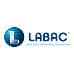 LABAC – Laboratorio Ambiental y Ocupacional