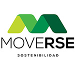 MoveRSE