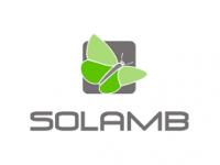 Solamb