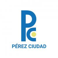 Municipalidad de Pérez