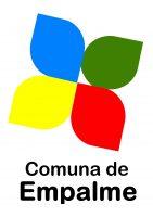 Comuna Empalme Villa Constitución